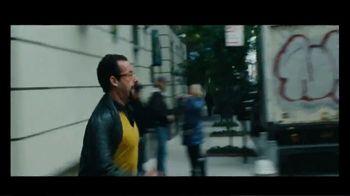 Uncut Gems - Alternate Trailer 13