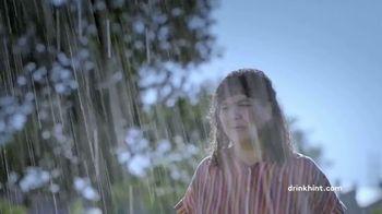 Hint TV Spot, 'Rain Cloud: 40 Percent Off' - Thumbnail 2