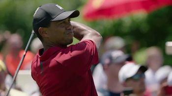 PGA TOUR TV Spot, '2020 FedEx Cup'