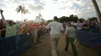 PGA TOUR TV Spot, '2020 FedEx Cup' - Thumbnail 1