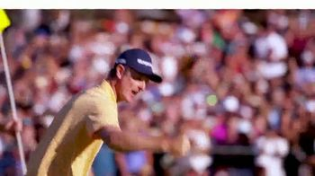 PGA TOUR TV Spot, '2020 FedEx Cup' - Thumbnail 10