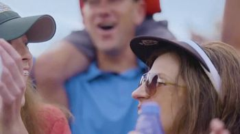 PGA TOUR TV Spot, '2020 FedEx Cup' - Thumbnail 4