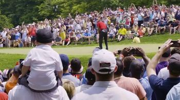PGA TOUR TV Spot, '2020 FedEx Cup' - Thumbnail 6