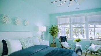 HGTV HOME by Sherwin-Williams TV Spot, '2020 HGTV Dream Home' Featuring Brian Patrick Flynn