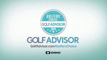 GolfAdvisor.com TV Spot, 'Golfers' Choice 2020' - Thumbnail 9
