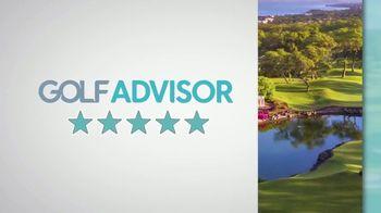 GolfAdvisor.com TV Spot, 'Golfers' Choice 2020' - Thumbnail 1