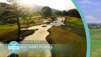 GolfAdvisor.com TV Spot, 'Golfers' Choice 2020' - Thumbnail 4