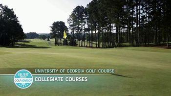GolfAdvisor.com TV Spot, 'Golfers' Choice 2020' - Thumbnail 5