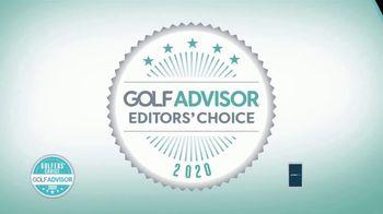 GolfAdvisor.com TV Spot, 'Golfers' Choice 2020' - Thumbnail 6