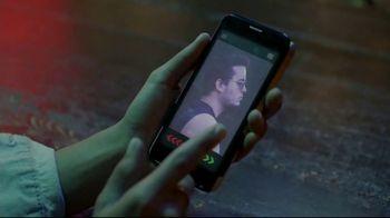 Miller Lite TV Spot, 'Swiping Left' - 290 commercial airings