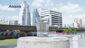 Asepxia Purificante Carbón TV Spot, 'Purifica tu piel' [Spanish] - Thumbnail 2