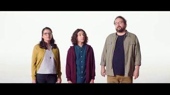 Verizon TV Spot. 'Diferentes: compra uno, llévate otro gratis' [Spanish] - Thumbnail 1