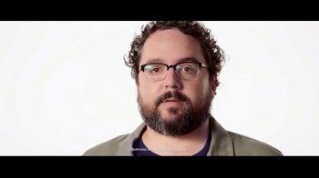 Verizon TV Spot. 'Diferentes: compra uno, llévate otro gratis' [Spanish] - Thumbnail 3
