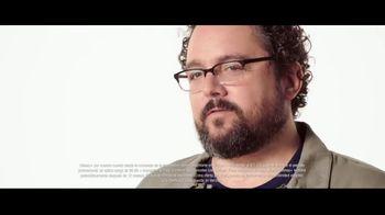 Verizon TV Spot. 'Diferentes: compra uno, llévate otro gratis' [Spanish] - Thumbnail 7
