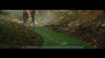 Fidelity Investments TV Spot, 'The Right Path to Retirement' - Thumbnail 5