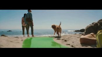 Fidelity Investments TV Spot, 'The Right Path to Retirement' - Thumbnail 8