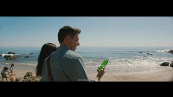 Fidelity Investments TV Spot, 'The Right Path to Retirement' - Thumbnail 9