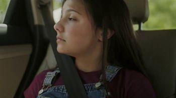 Mattress Firm Foster Kids TV Spot, 'La primera noche' [Spanish]