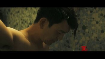 The Grudge - Alternate Trailer 24
