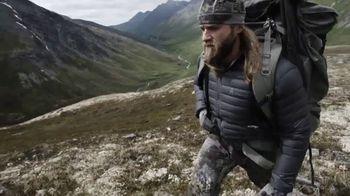 Kryptek Altitude TV Spot, 'Concealment'