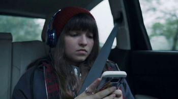 Subaru Ascent TV Spot, 'Dream Big' [T2] - Thumbnail 2