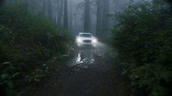 Subaru Ascent TV Spot, 'Dream Big' [T2] - Thumbnail 5