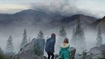 Subaru Ascent TV Spot, 'Dream Big' [T2] - Thumbnail 6