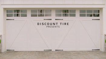 Discount Tire TV Spot, 'Bob' - Thumbnail 1