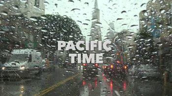 Utah Office of Tourism TV Spot, 'Pacific Time vs. Mountain Time' - Thumbnail 1