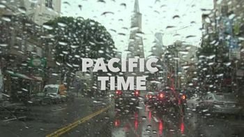 Utah Office of Tourism TV Spot, 'Pacific Time vs. Mountain Time' - Thumbnail 2