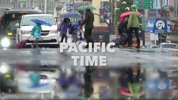 Utah Office of Tourism TV Spot, 'Pacific Time vs. Mountain Time' - Thumbnail 4
