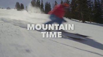 Utah Office of Tourism TV Spot, 'Pacific Time vs. Mountain Time' - Thumbnail 6