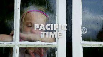 Utah Office of Tourism TV Spot, 'Pacific Time vs. Mountain Time' - Thumbnail 7
