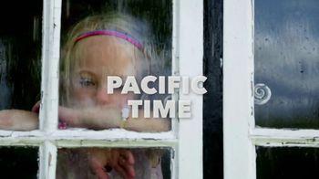 Utah Office of Tourism TV Spot, 'Pacific Time vs. Mountain Time' - Thumbnail 8