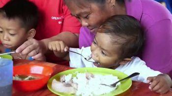 CBN TV Spot, 'Text to Change Lives' - Thumbnail 4