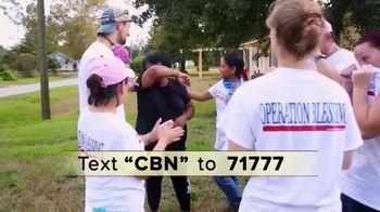 CBN TV Spot, 'Text to Change Lives' - Thumbnail 6