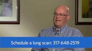 Ascension St. Vincent TV Spot, 'Cigarette Smoking' - Thumbnail 5