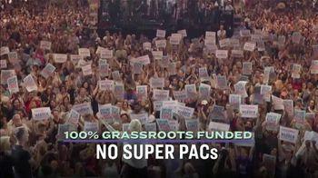 Warren for President TV Spot, 'Fighting Corruption' - 4 commercial airings