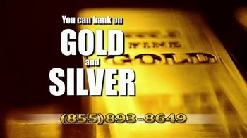 The Gold Hotline TV Spot, 'Your Money Means Nothing' - Thumbnail 6