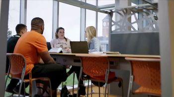 Indiana Tech TV Spot, 'Go For IT' - Thumbnail 2
