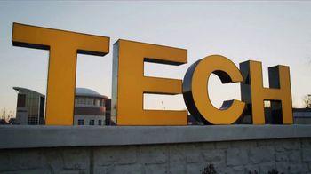 Indiana Tech TV Spot, 'Go For IT' - Thumbnail 3