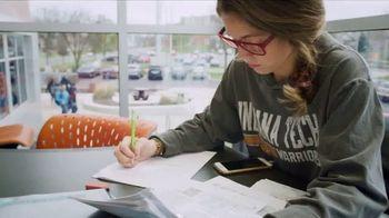 Indiana Tech TV Spot, 'Go For IT' - Thumbnail 5