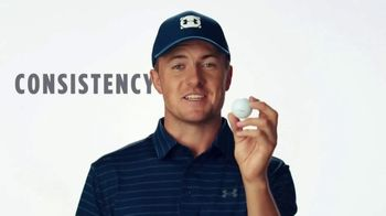 Titleist TV Spot, 'Consistency' - 72 commercial airings