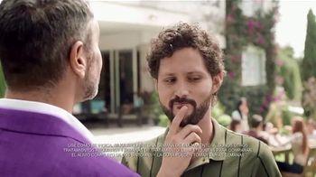 Silka TV Spot, 'El hombre de los pies' [Spanish] - Thumbnail 5