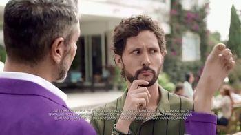 Silka TV Spot, 'El hombre de los pies' [Spanish] - Thumbnail 6