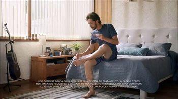Silka TV Spot, 'El hombre de los pies' [Spanish] - Thumbnail 7