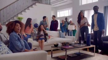 Spectrum Mi Plan Latino TV Spot, \'No te van a creer\' con Ozuna [Spanish]