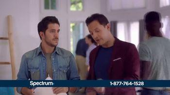 Spectrum Mi Plan Latino TV Spot, 'No te van a creer' con Ozuna [Spanish] - Thumbnail 1