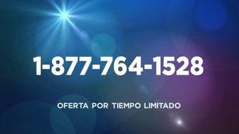 Spectrum Mi Plan Latino TV Spot, 'No te van a creer' con Ozuna [Spanish] - Thumbnail 3
