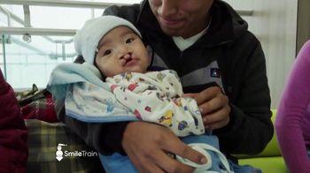 Smile Train TV Spot, 'Change the World'